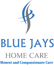 Blue Jays Home Care LLC